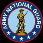Army_National_Guard-tn