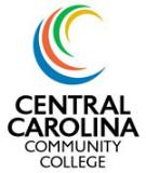 Central Carolina-tn