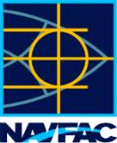 NAVFAC-logo-tn