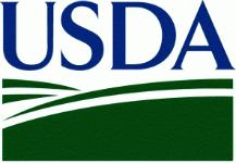USDA-logo-tn