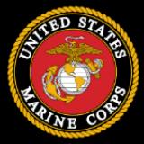 marine-corps-logo-tn