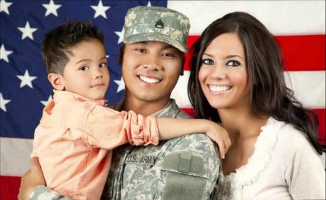 militaryfamily2-e