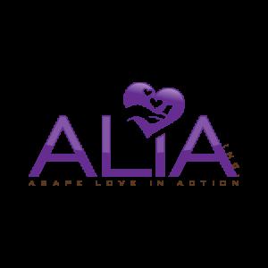 Alia_opt1