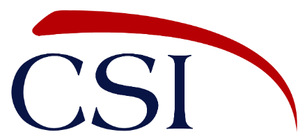 CSI_opt1-websm