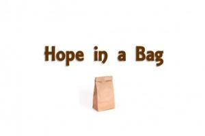 Hope-F