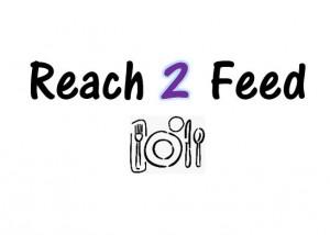 Reach2Feed