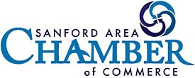 SanfordChamber