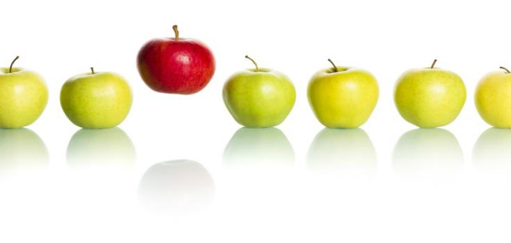 apples1-735x350