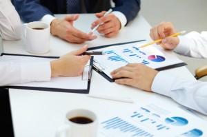 businessanalysis2-e