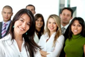 Business Acquisition Team