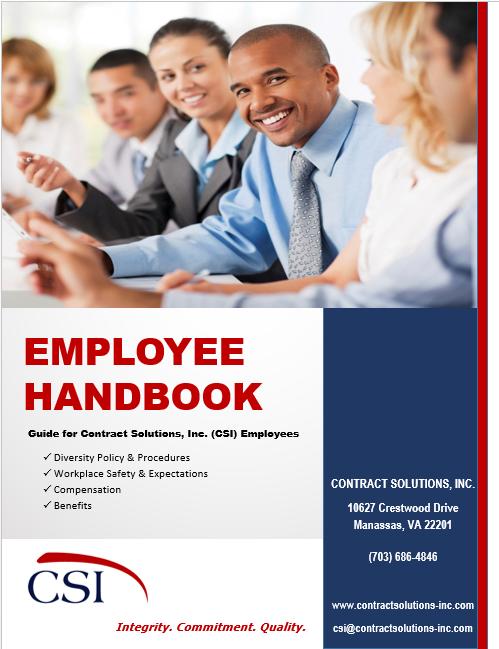 Handbook COVER IMAGE