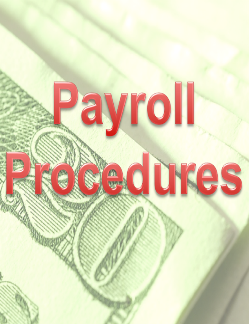 Payroll_Process_wb