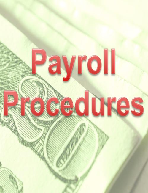 Payroll_Process_wb