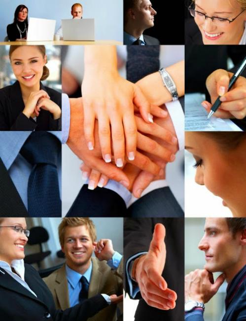 employee_benefits_wp