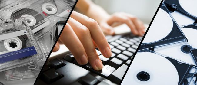 CSI website-transcriptionservices2