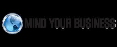 MYB Logo_full