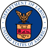 US-DeptOfLabor-Seal