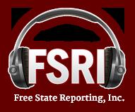 fsri_logo1