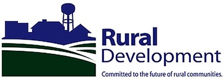 rural-development