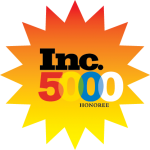 Contract Solutions, Inc. one of the 2017 INC. 5000 Fastest Growing Pirvate Companies