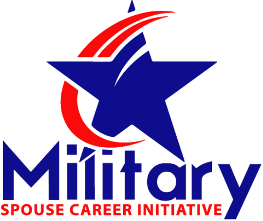 Military Spouse Career Initiative  Contract Solutions. Brain Spinal Cord Etc Crossword Clue. United States Bankruptcy Court Southern District Of New York. Moving Company St Louis Becoming A Bookkeeper. Sign Up For College Online Boil On The Breast. Tmoblie Customer Service Sienar Fleet Systems. Harris County Probate Court Records. Signs Of Allergies In Infants. Comfort Dental Englewood Aarp Plan F Coverage